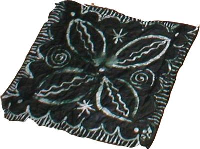 Keepsake Quilting Patterns - Batik Textiles